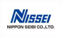 株式会社NISSEI