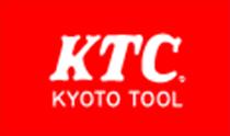 KTC KYOTO TOOL